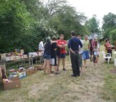Sonnenparkfest 2015_6