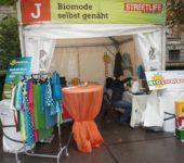 Streetlife-Festival Wien 2014_1