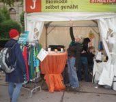 Streetlife-Festival Wien 2014_8