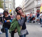 Streetlife-Festival Wien 2016_10