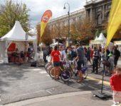 Streetlife-Festival Wien 2016_18