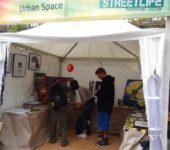 Streetlife-Festival Wien 2016_25