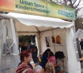 Streetlife-Festival Wien 2016_28