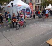 Streetlife-Festival Wien 2016_29