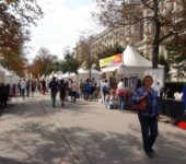 Streetlife-Festival Wien 2019_10