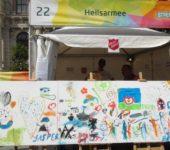 Streetlife-Festival Wien 2019_1