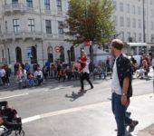 Streetlife-Festival Wien 2019_5
