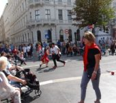 Streetlife-Festival Wien 2019_6
