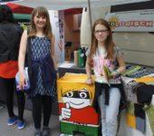 Südwind Straßenfest 2015_15