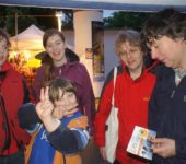 Südwind Straßenfest 2015_18