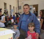 Südwind Straßenfest 2015_6