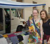 Südwind Straßenfest 2015_7