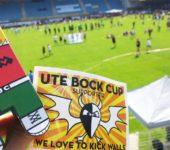 Ute Bock Cup 2016_2