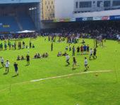Ute Bock Cup 2016_4