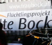 Ute Bock Cup 2016_7