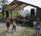 Bock auf Revolotion All Stars Festival