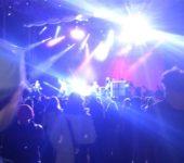 Global 2000 Tomorrow-Festival 2014_14