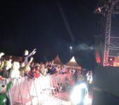 Global 2000 Tomorrow-Festival 2014_28