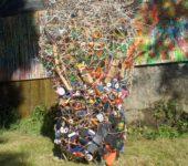 Sonnenparkfest 2014_15