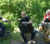 Sonnenparkfest 2014_17