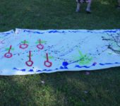 Sonnenparkfest 2014_21
