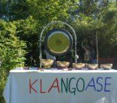 Sonnenparkfest 2014_29