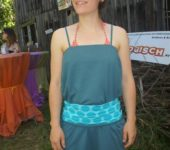 Sonnenparkfest 2014_3