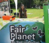 FairPlanet Linz 2016_1