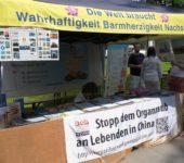FairPlanet Linz 2016_20