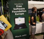 FairPlanet Linz 2016_21