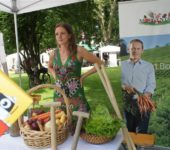 FairPlanet Linz 2016_24