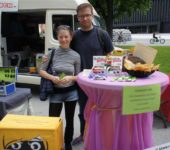 FairPlanet Linz 2016_6