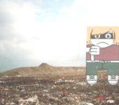 Mülldeponie2