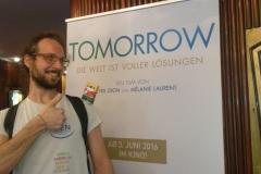 Tomorrow - Der Film