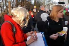 fotoMULUC-Wettbewerb 2013 - Das Voting am Faschingsamstag in St. Pölten_2