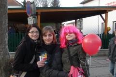 fotoMULUC-Wettbewerb 2013 - Das Voting am Faschingsamstag in St. Pölten_7