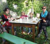 Herbstfest im Sonnenpark St. Pölten