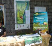 Sonnenparkfest 2013