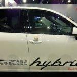 25hybrid