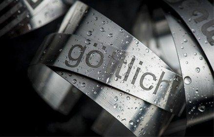 TrashDesignManufaktur: Upcycling von Altelektronik zu schmucken Stücken als Arbeitsmarkt-Reintegration