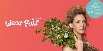 WearFair 2020 Messe