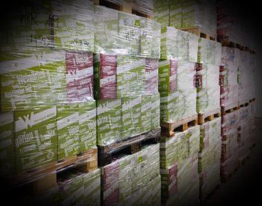 Weingut Weiss - vegane Bioweine