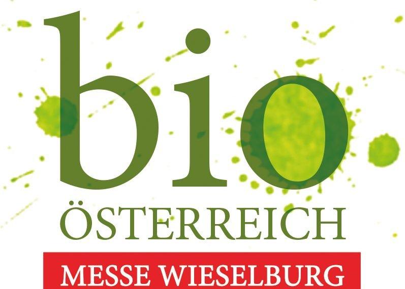 Logo bio österreich