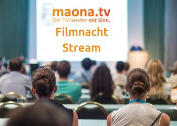 manoa.tv-Filmnacht