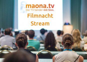 manoa.tv-Filmnacht