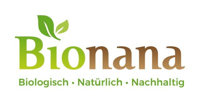 Bionana Biosamen