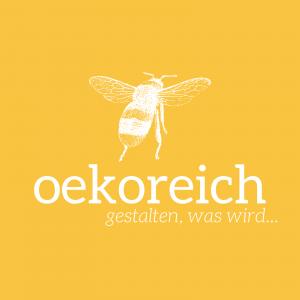 oekoreich