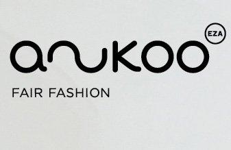 Anukoo - Das Bio-Mode-Label von EZA