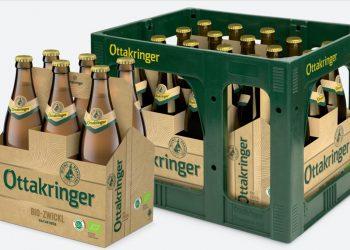 Ottakringer Bio-Bier: Bio-Zwickl