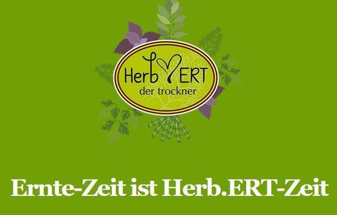 Herb.ERT Trockner